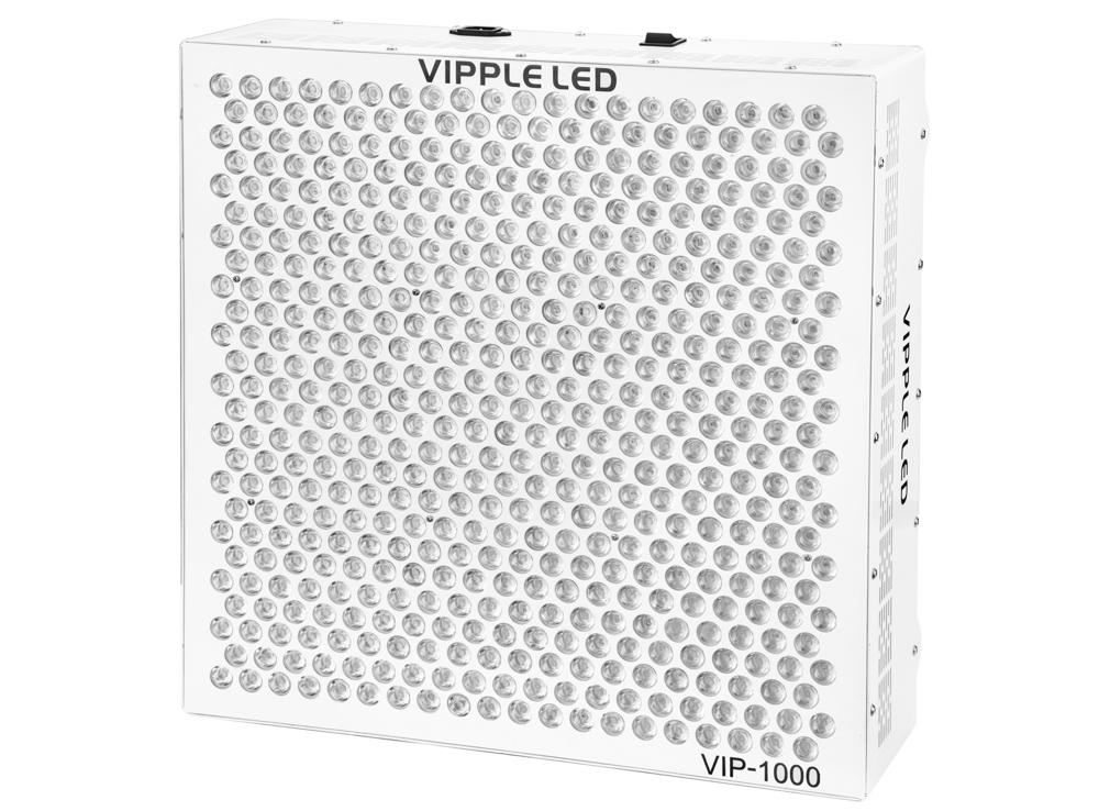 vip1000 led grow lights 3