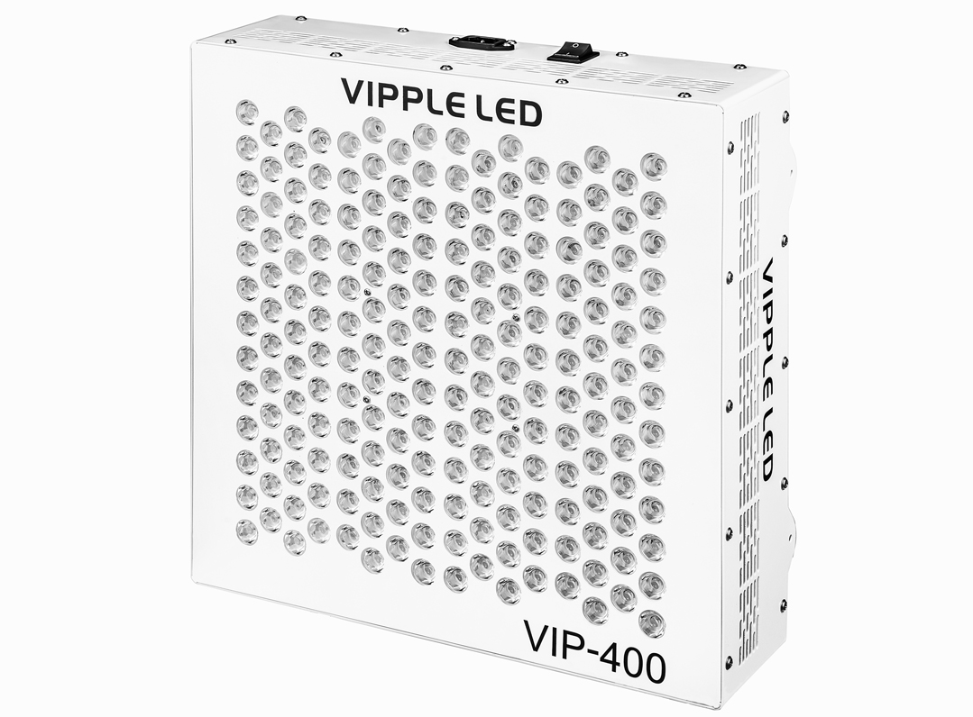 vip400 led grow light 4 1