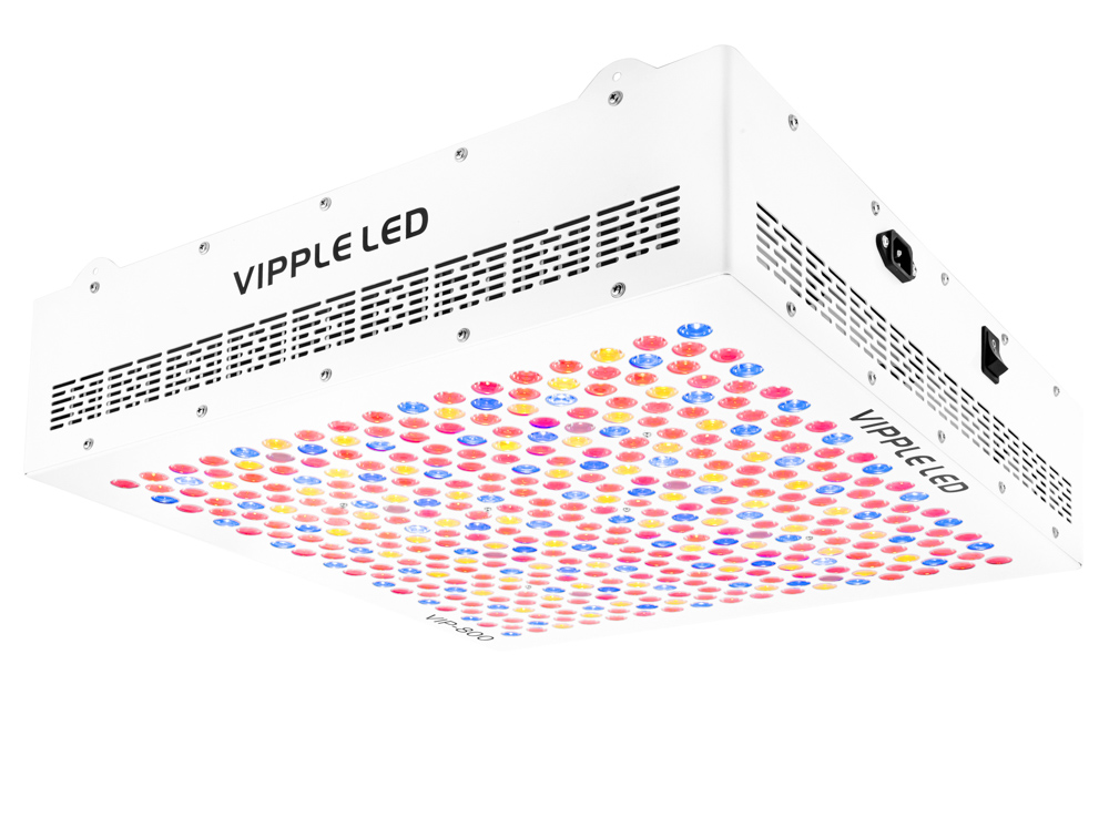 vip800 led grow light 1 1