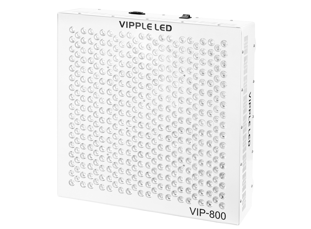 vip800 led grow light 3 1